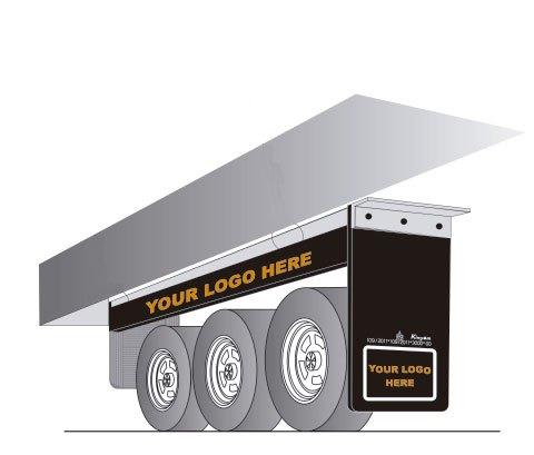 faldilla-camion-personalizada-kingom