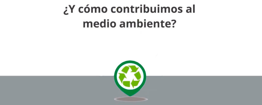 video-medioambiente-reciclado-neumaticos-kingom