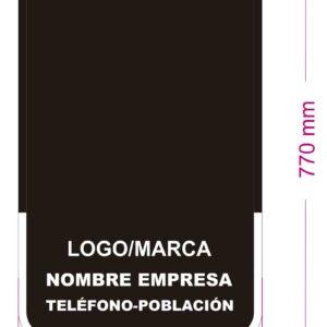 faldilla-antispray-homologada-400x770
