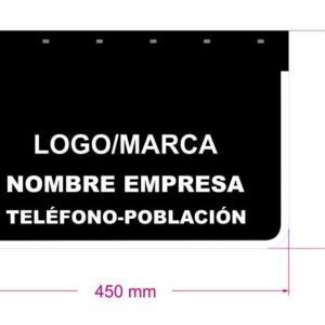 faldilla-antispray-homologada-450x550