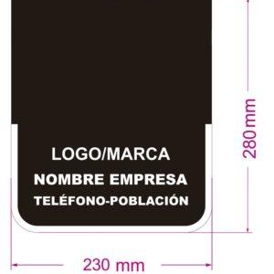 faldilla-guardabarros-230x280