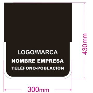 faldilla-guardabarros-sin-anti-spray-300x430