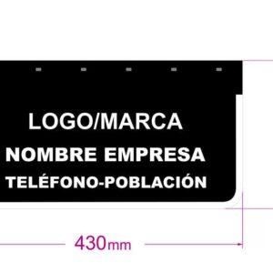 faldilla-para-camion-sin-antispray-430x300