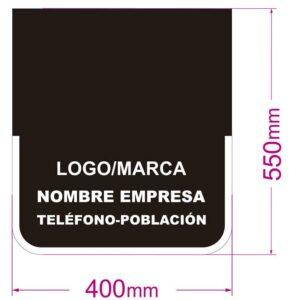 faldillas-guardabarros-400x550