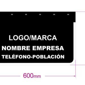 faldillas-guardabarros-sin-anti-spray-600x500