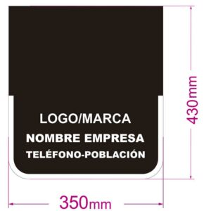 faldillas-guardabarros-sin-antispray-350x430