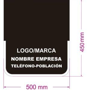 faldillas-para-camiones-homologada-500x450
