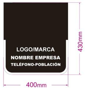 faldillas-universales-sin-anti-spray-400x430