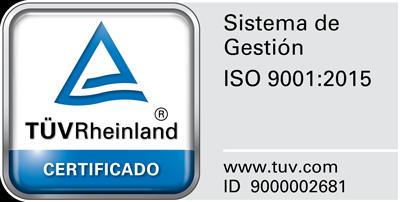 TR-Testmark_9000002681_ES_kingom