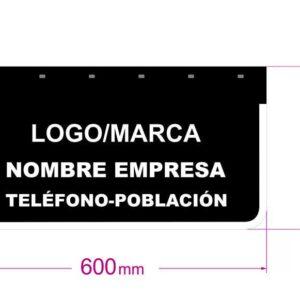 faldilla-para-camion-600x100